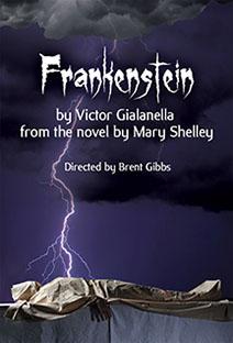 Frankenstein_web